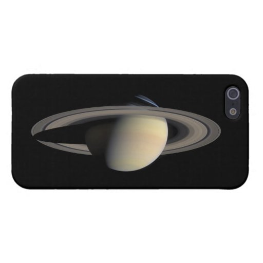 saturn iphone 5 5s covers zazzle. Black Bedroom Furniture Sets. Home Design Ideas