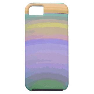 Saturn iPhone 5 Case