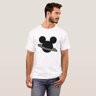 > saturn mouse T-Shirt