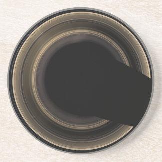 Saturn's Rings Coaster