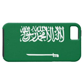 Saudi Arabia iPhone 5 Cover