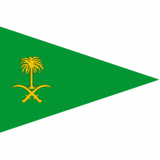 Saudi Arabian Army, Saudi Arabia Photo Cut Out