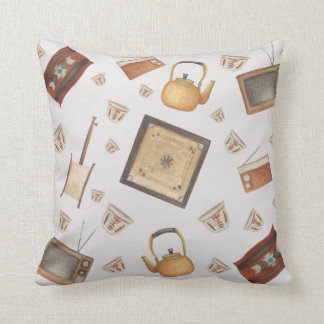 Saudi Traditional items Cushion