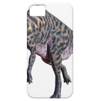 Saurolophus Dinosaur Barely There iPhone 5 Case