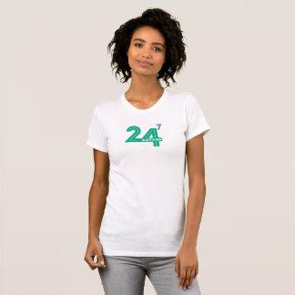 Savage - 24/7 T-Shirt