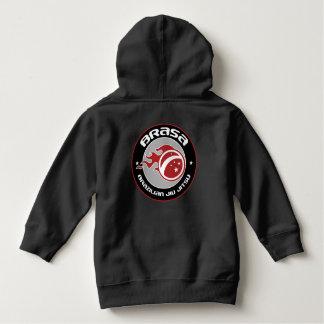 savage hoody- toddler hoodie