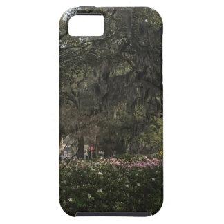 Savannah Georgia Case For The iPhone 5