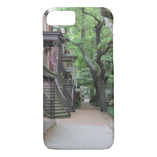 Savannah Georgia IPhone 7 Case