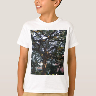 Savannah Oak T-Shirt