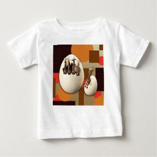 Savannah Style Baby T-Shirt