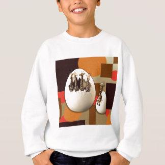 Savannah Style Sweatshirt
