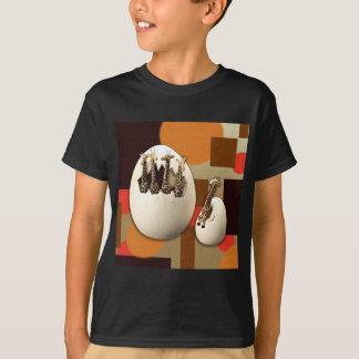 Savannah Style T-Shirt