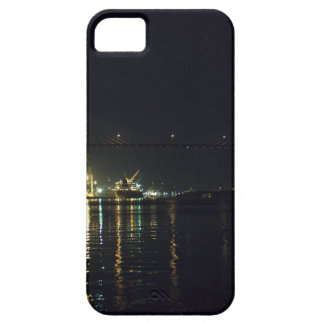 Savannah's River Walk Barely There iPhone 5 Case
