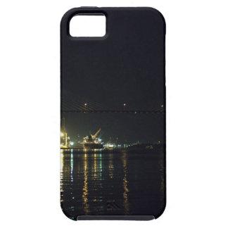 Savannah's River Walk iPhone 5 Covers