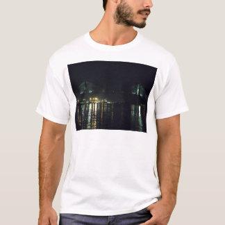 Savannah's River Walk T-Shirt