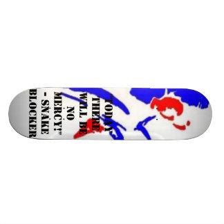 Savate Skateboard