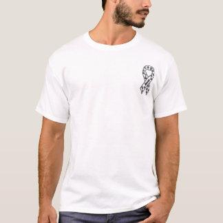 Save a Shelter Animal T-shirt
