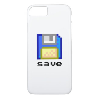 Save iPhone 8/7 Case