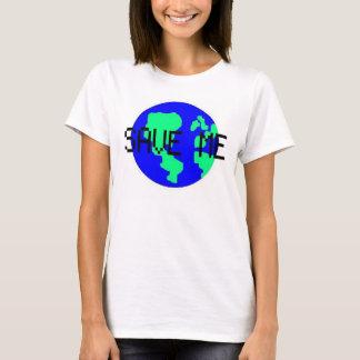 Save Me. T-Shirt