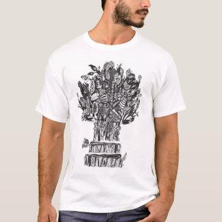 Save Nature T-Shirt