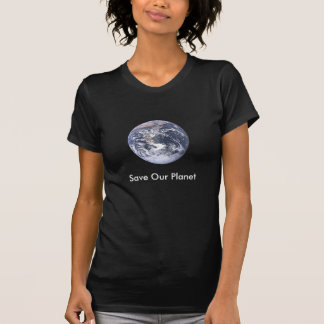 Save Our Planet T-Shirt