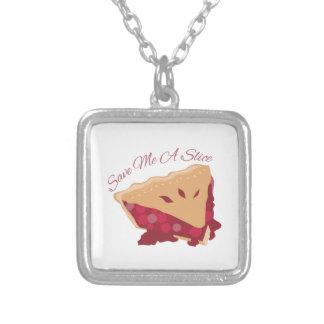 Save Slice Custom Jewelry