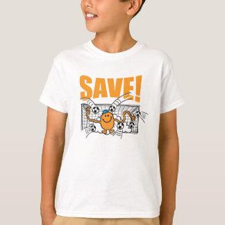 Save! T-Shirt