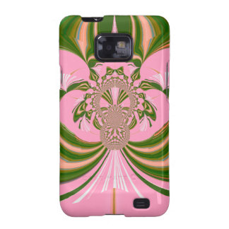Save The Date Galaxy S2 Cases