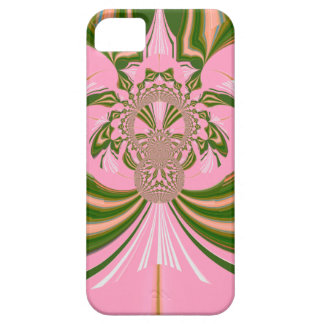 Save The Date Case For The iPhone 5
