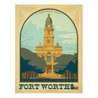 Dating fort worth in Perth