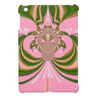 Save The Date iPad Mini Covers