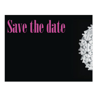 Save The Date New Years Eve Wedding Gifts T Shirts Art