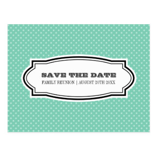 Family Reunion Save The Date Gifts T Shirts Art
