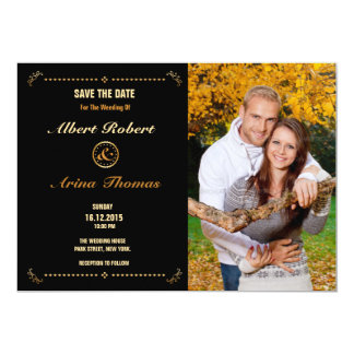 SAVE THE DATE, SAVE THE DATE ANNOUNCEMENT CARD