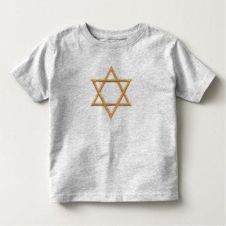 Save the Date/Star of David Tee Shirts