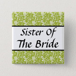 Save The Date Wedding Buttons