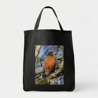 Save the envioronment for me? tote bag