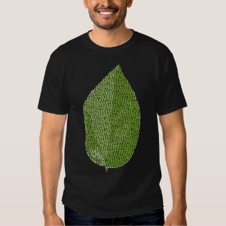 Save the Trees T-shirts