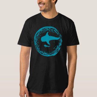 Save the Whaleshark Tshirt