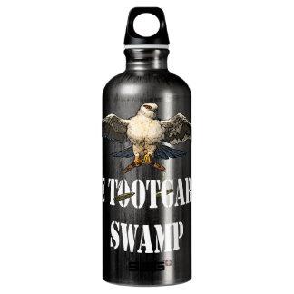 Save Tootgarook Swamp Drink bottle. SIGG Traveller 0.6L Water Bottle