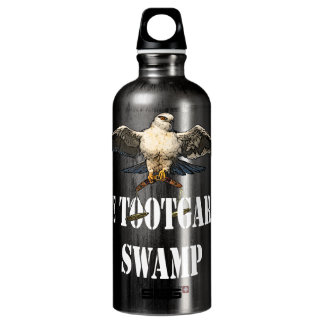 Save Tootgarook Swamp Drink bottle. Water Bottle