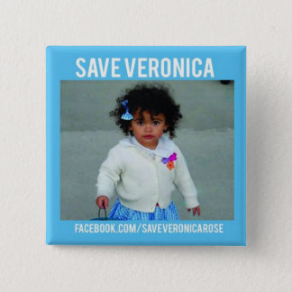 Save Veronica Button