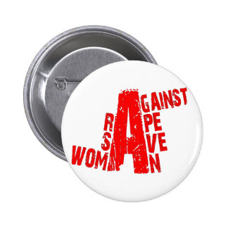 save woman against rape pin