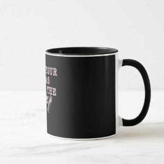 Save your bras..Mug Mug
