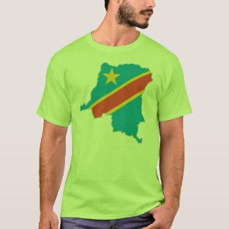 SaveCongo.org T-Shirt