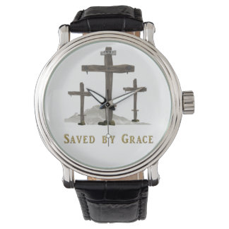 savedbygrace99 watch
