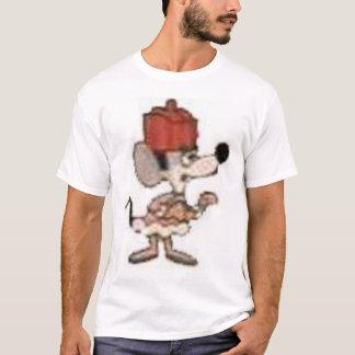 Savior Fare T-Shirt