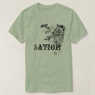 Savior t T-Shirt