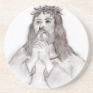 Savior's Love Coaster