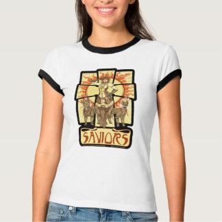 Saviors T Shirt